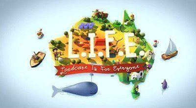 About Landcare