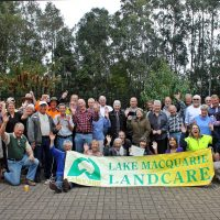 Landcare Gallery